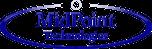 Midpoint Technologies